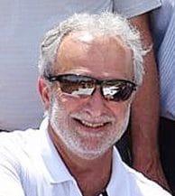 George Carlo