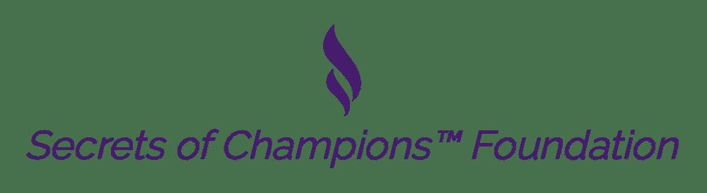 Secrets+of+Champions™+Foundation-logo