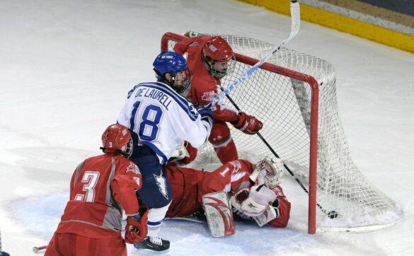 college_hockey